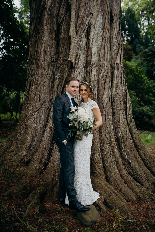 Northern ireland wedding photographer-81.jpg