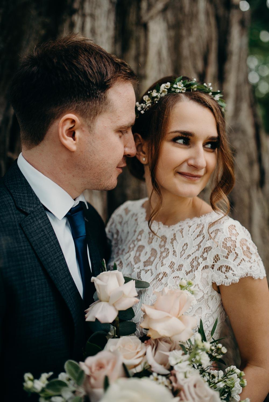 Northern ireland wedding photographer-83.jpg