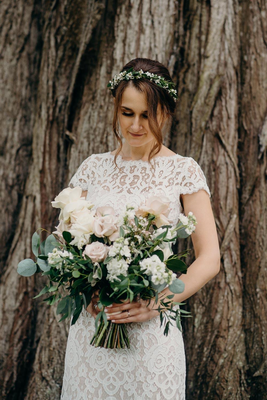 Northern ireland wedding photographer-84.jpg