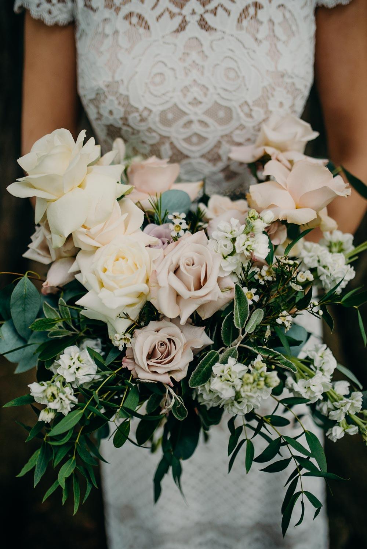 Northern ireland wedding photographer-85.jpg