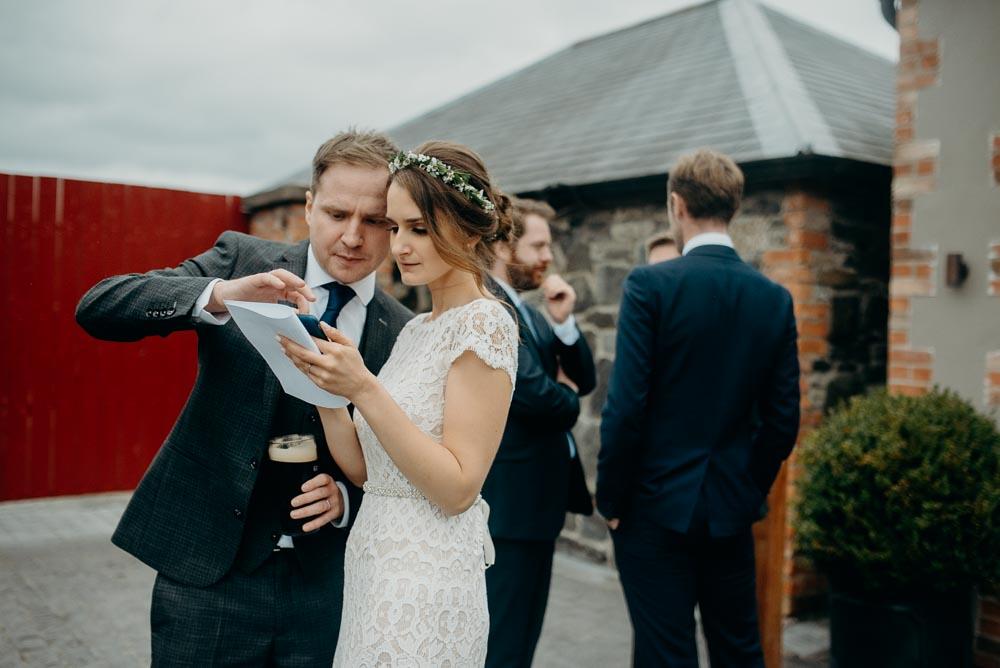 Northern ireland wedding photographer-95.jpg