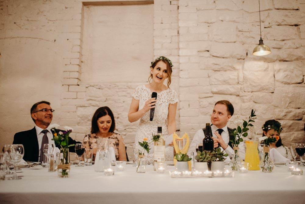 Northern ireland wedding photographer-98.jpg