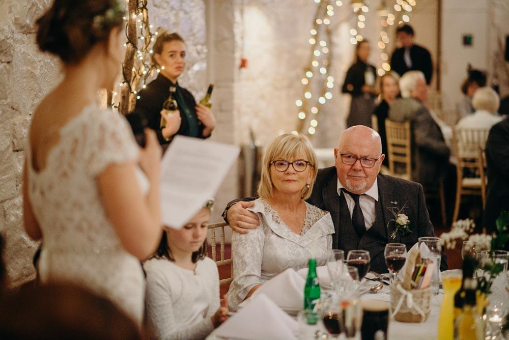 Northern ireland wedding photographer-100.jpg