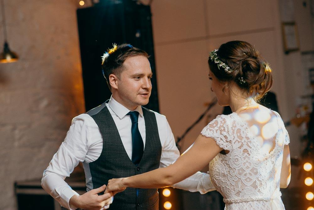 Northern ireland wedding photographer-104.jpg