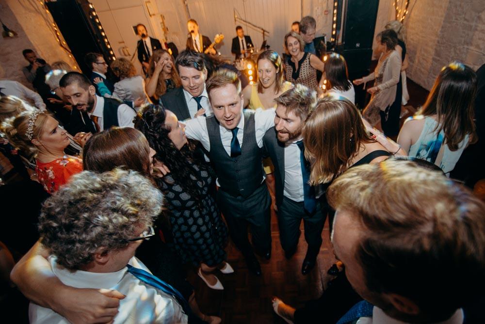 Northern ireland wedding photographer-105.jpg