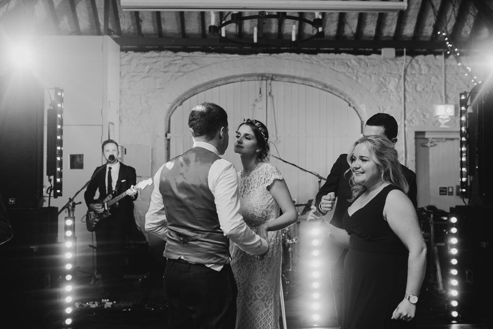 belfast wedding photographer-1.jpg