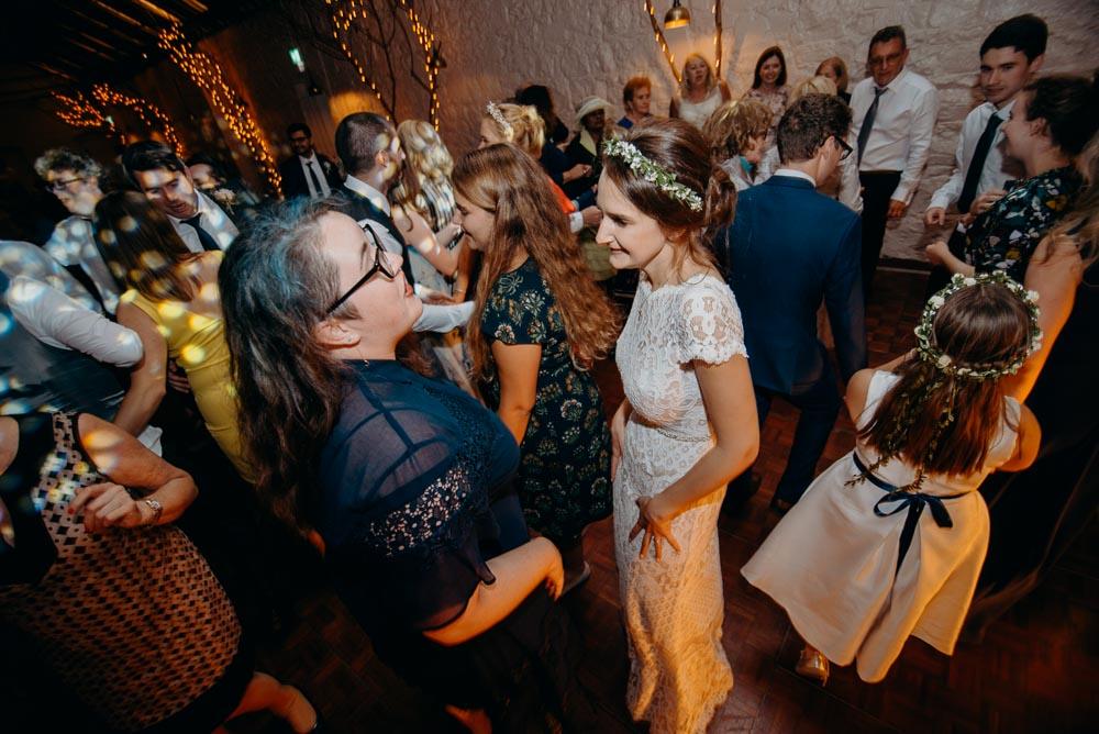 belfast wedding photographer-2.jpg