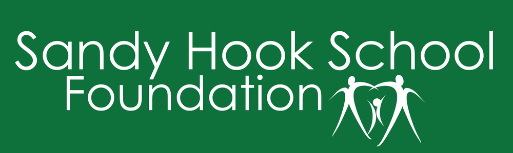 Letter of Inquiry Requirements Sandy Hook School Foundation Inc
