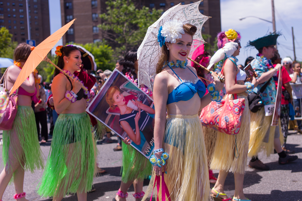 mermaid_parade_2014_014.jpg