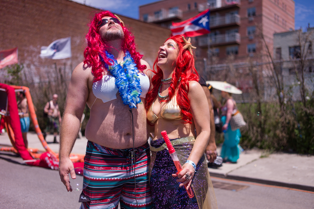 mermaid_parade_2014_020.jpg