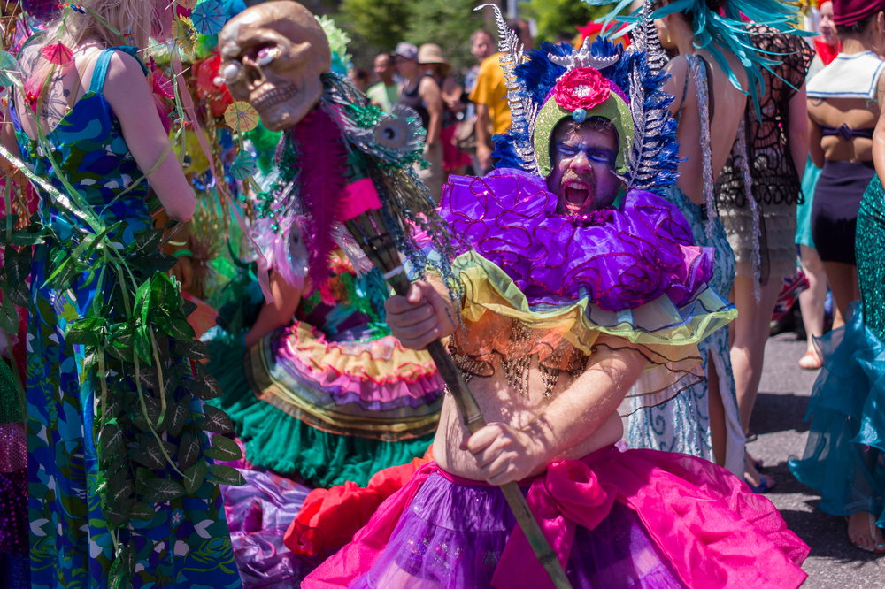 mermaid_parade_2014_021.jpg
