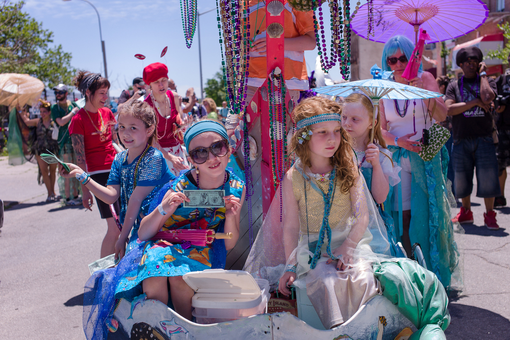 mermaid_parade_2014_007.jpg