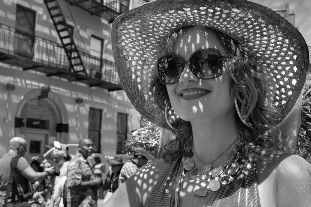mermaid_parade_2014_018.jpg