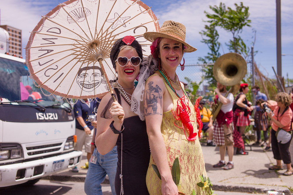 mermaid_parade_2014_017.jpg