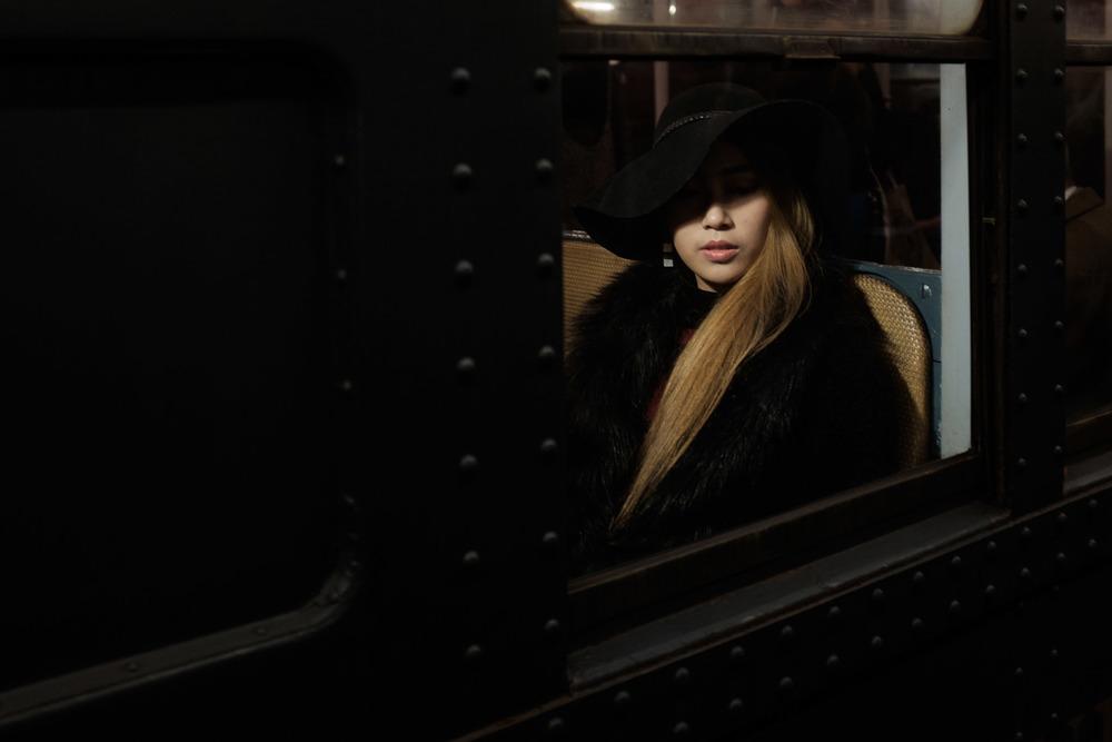 NYC_Vintage_Train_2014_001.jpg
