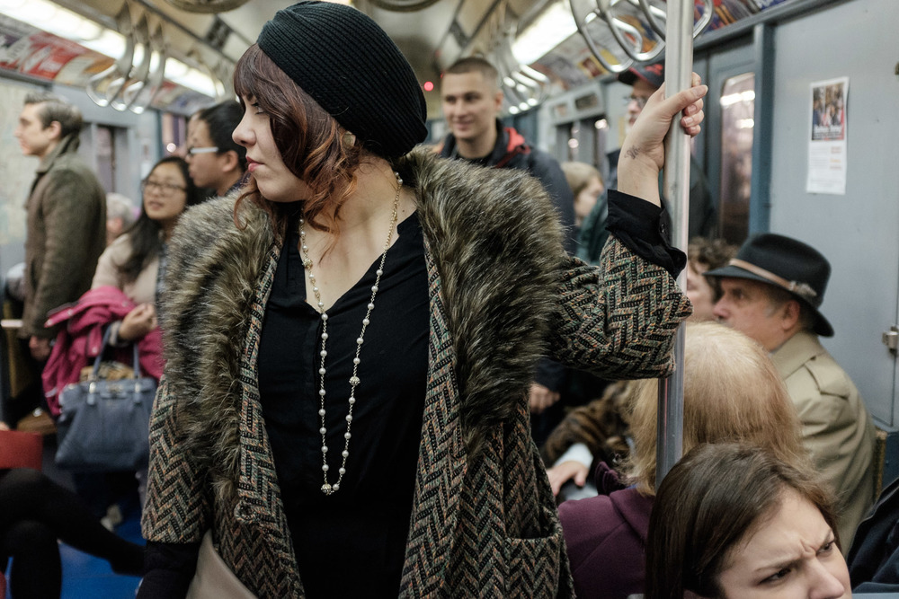 NYC_Vintage_Train_2014_002.jpg