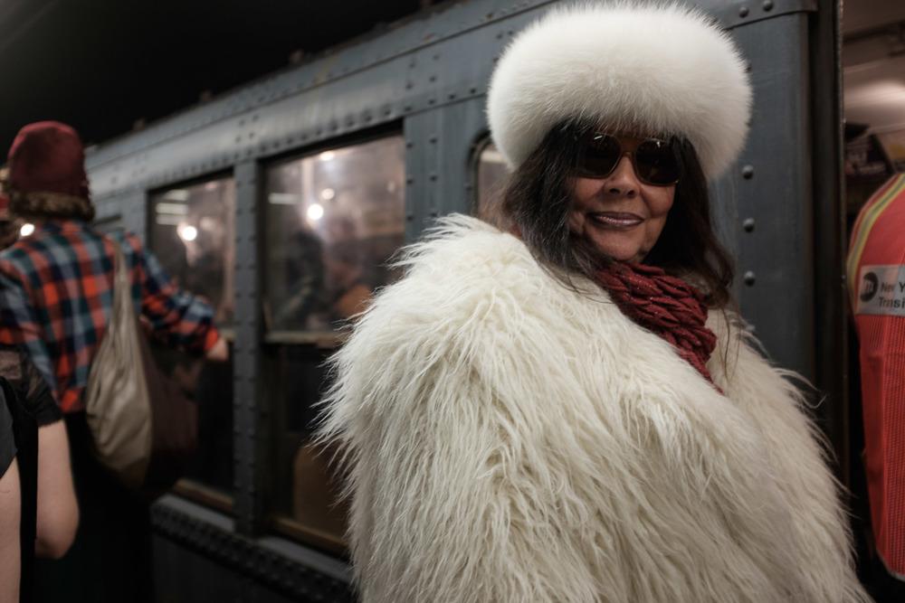 NYC_Vintage_Train_2014_005.jpg