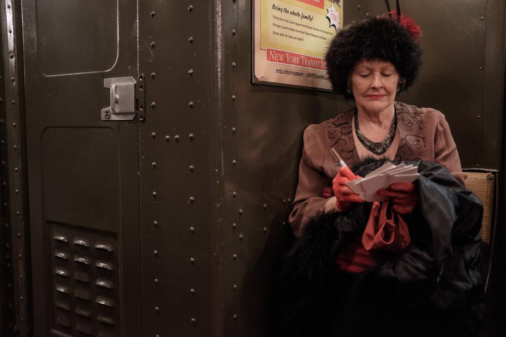 NYC_Vintage_Train_2014_004.jpg