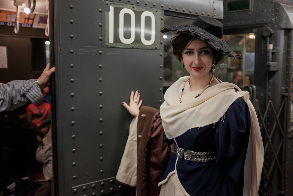 NYC_Vintage_Train_2014_006.jpg