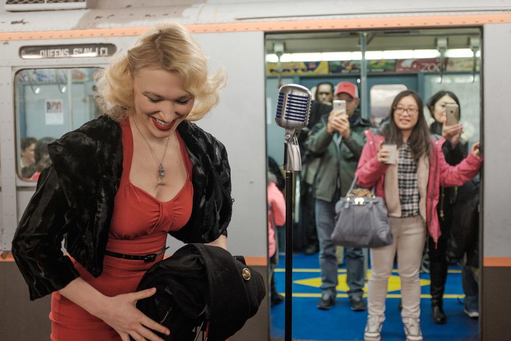 NYC_Vintage_Train_2014_007.jpg
