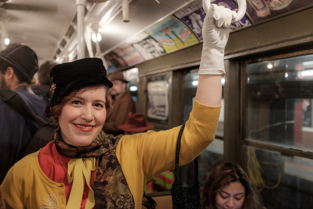 NYC_Vintage_Train_2014_008.jpg