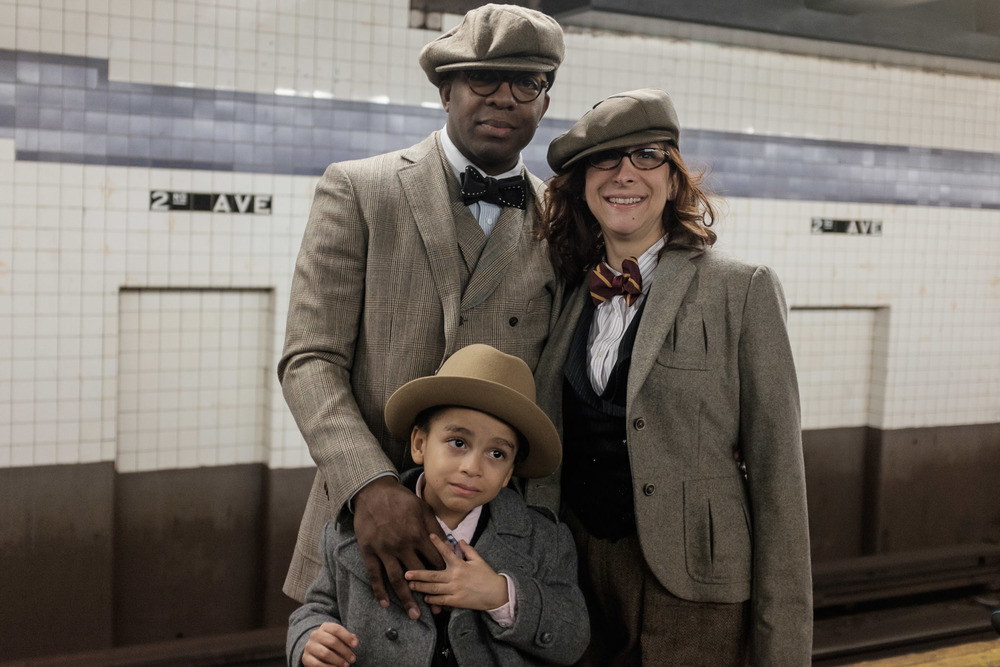 NYC_Vintage_Train_2014_010.jpg