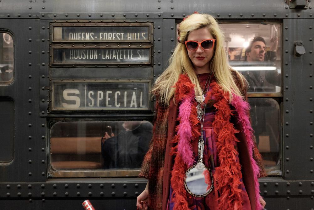 NYC_Vintage_Train_2014_009.jpg