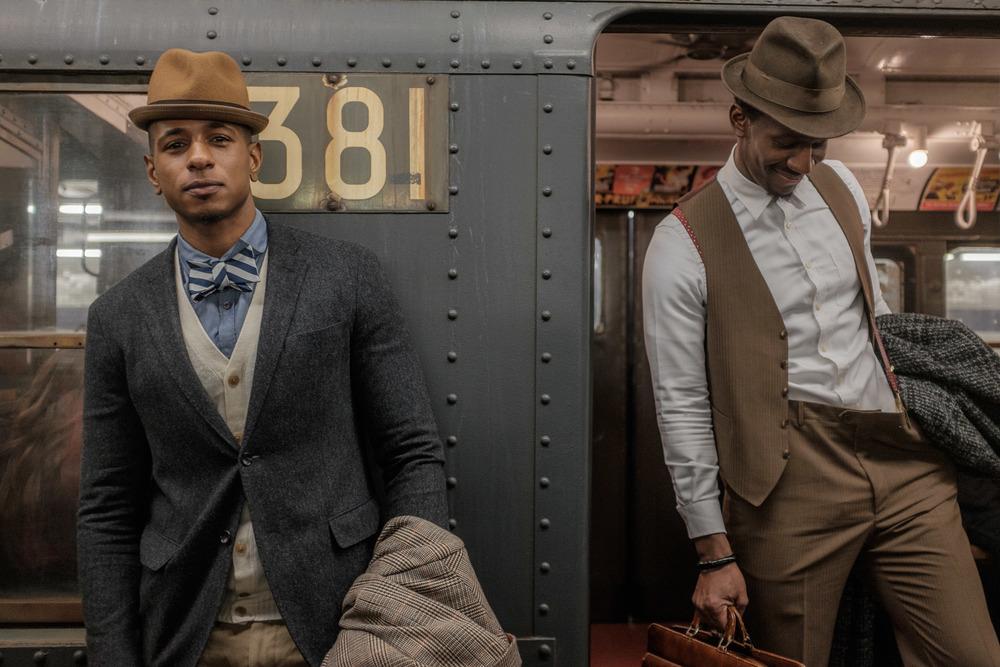 NYC_Vintage_Train_2014_012.jpg