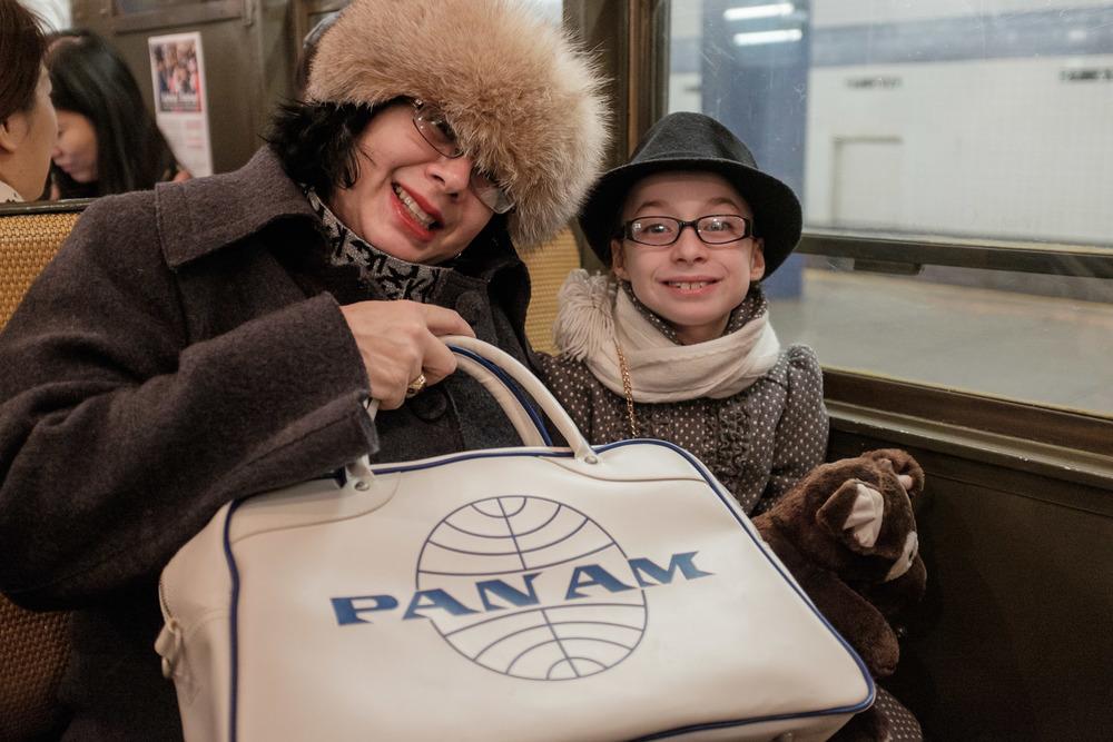 NYC_Vintage_Train_2014_011.jpg