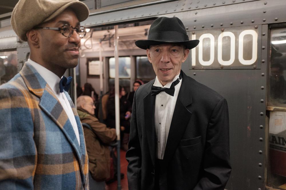 NYC_Vintage_Train_2014_014.jpg