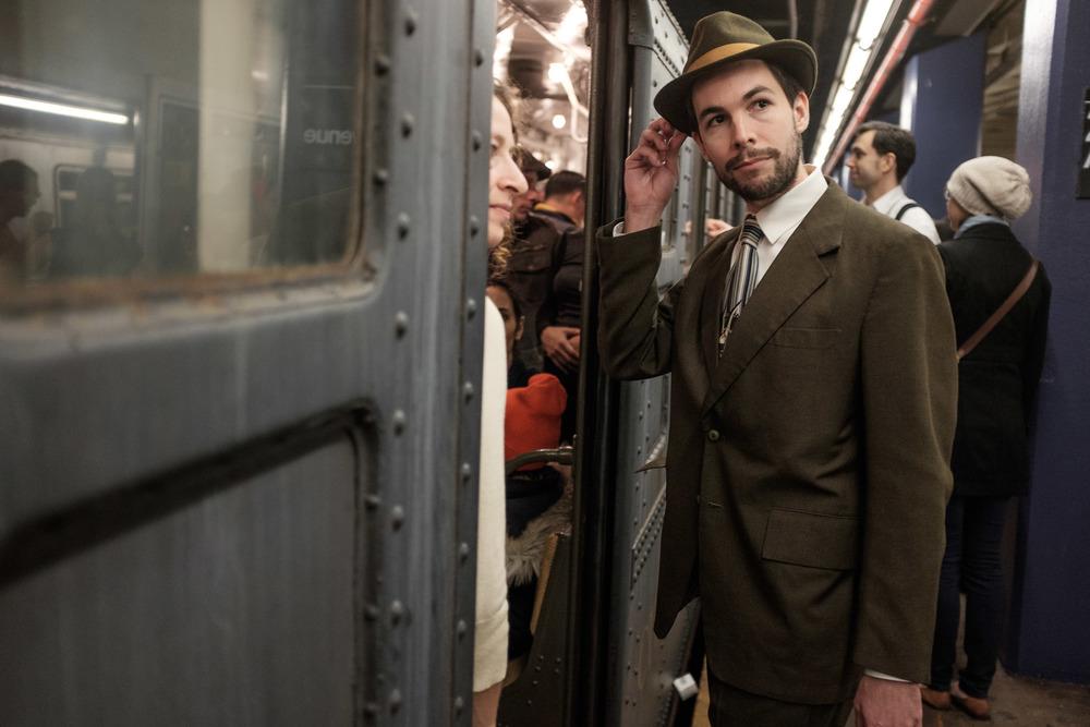 NYC_Vintage_Train_2014_016.jpg