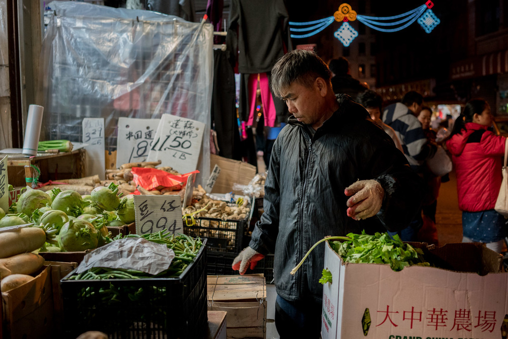 chinatown_night_008.jpg