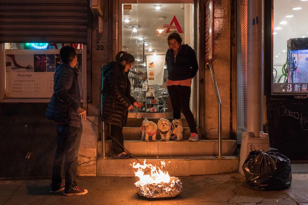 chinatown_night_009.jpg