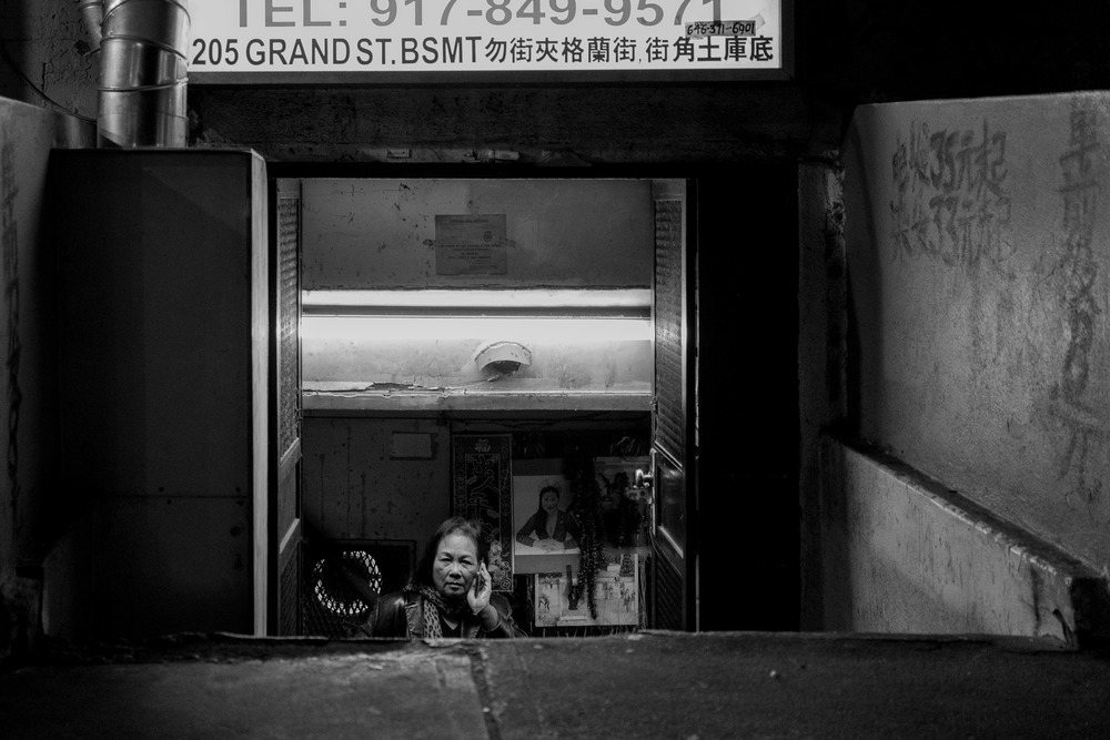 chinatown_night_002.jpg