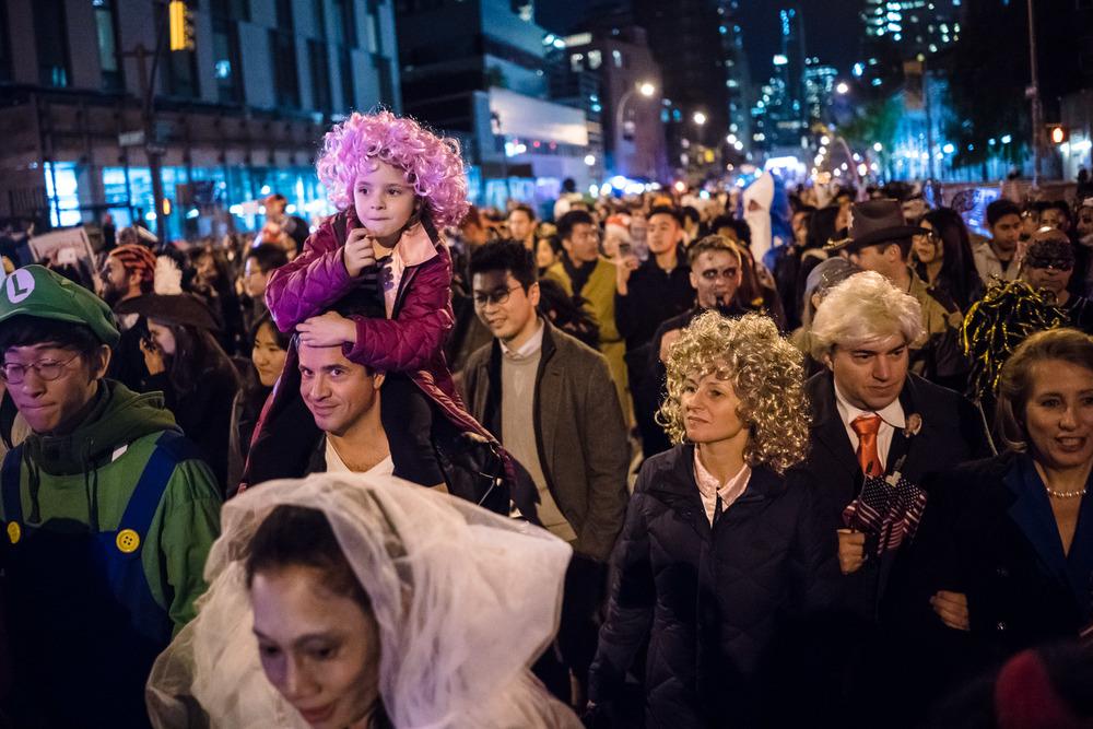 2015_halloween_parade__002.jpg