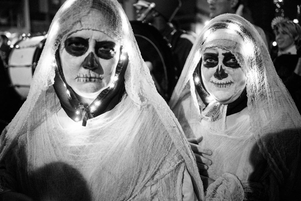 2015_halloween_parade__003.jpg