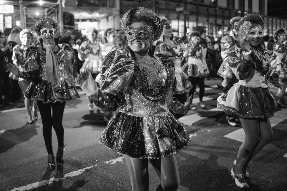 2015_halloween_parade__005.jpg
