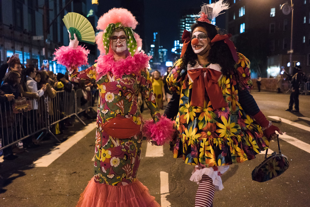 2015_halloween_parade__010.jpg