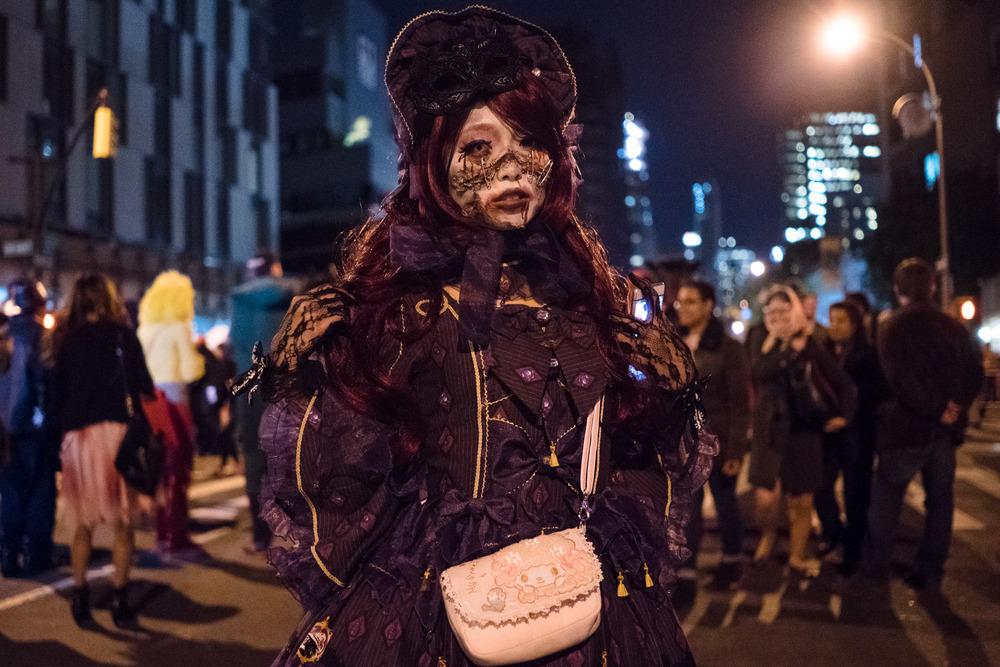 2015_halloween_parade__015.jpg