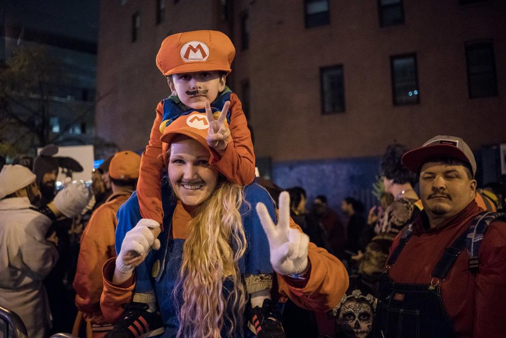 2015_halloween_parade__019.jpg