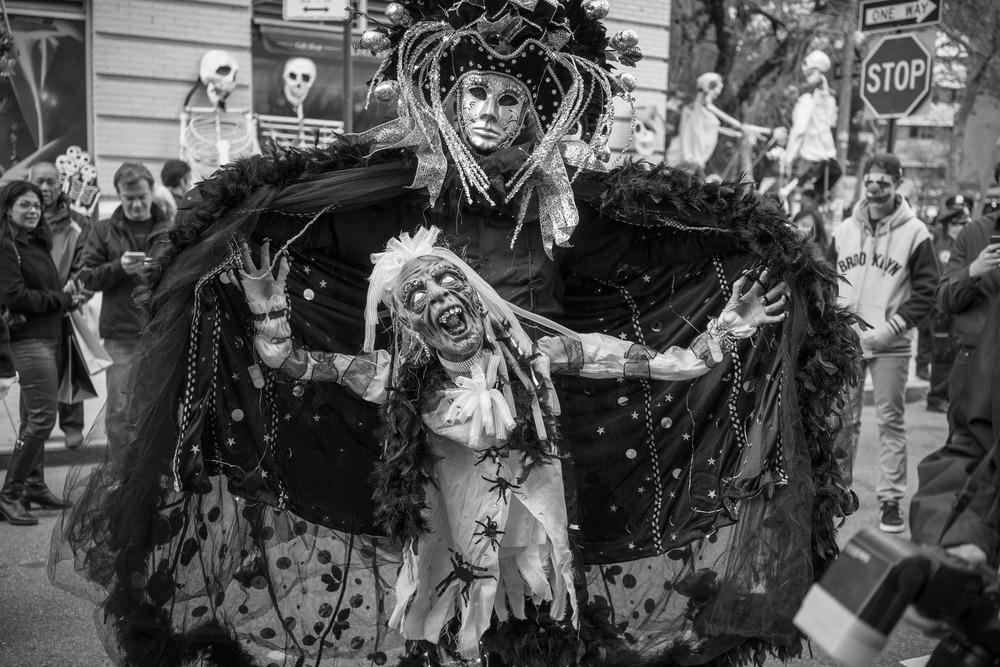 2015_halloween_parade__022.jpg