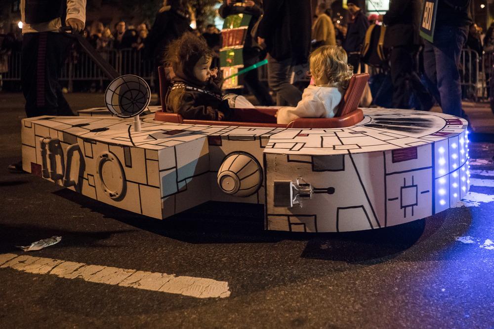 2015_halloween_parade__023.jpg