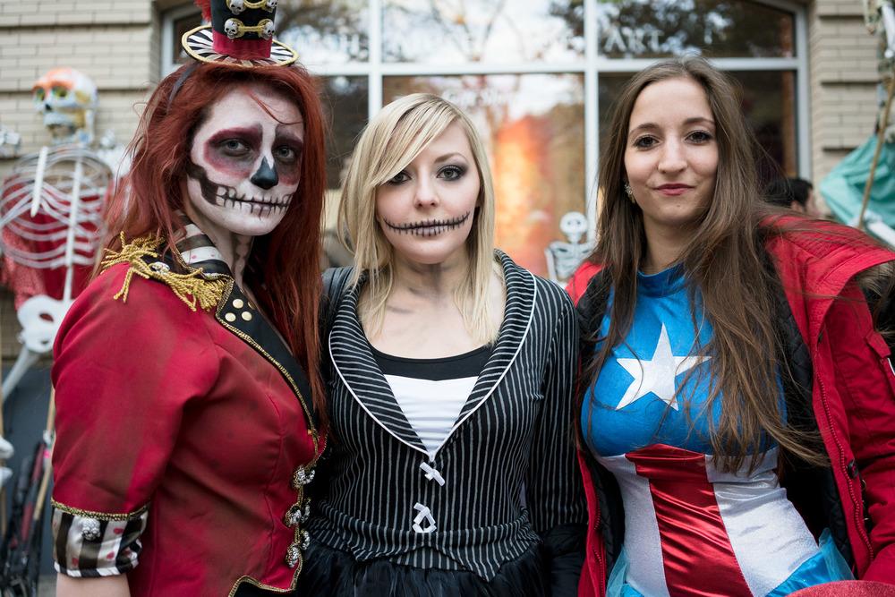 2015_halloween_parade__026.jpg