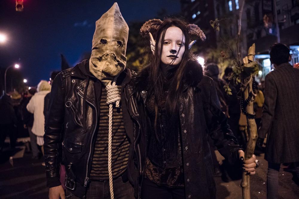 2015_halloween_parade__030.jpg