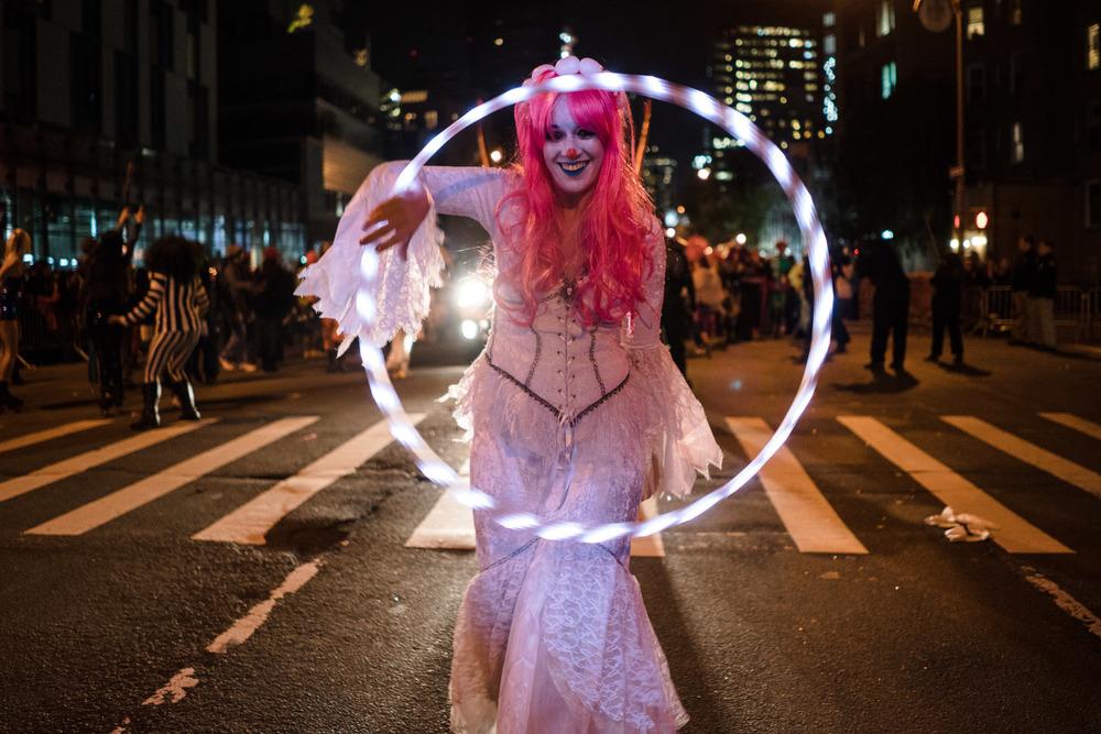 2015_halloween_parade__031.jpg