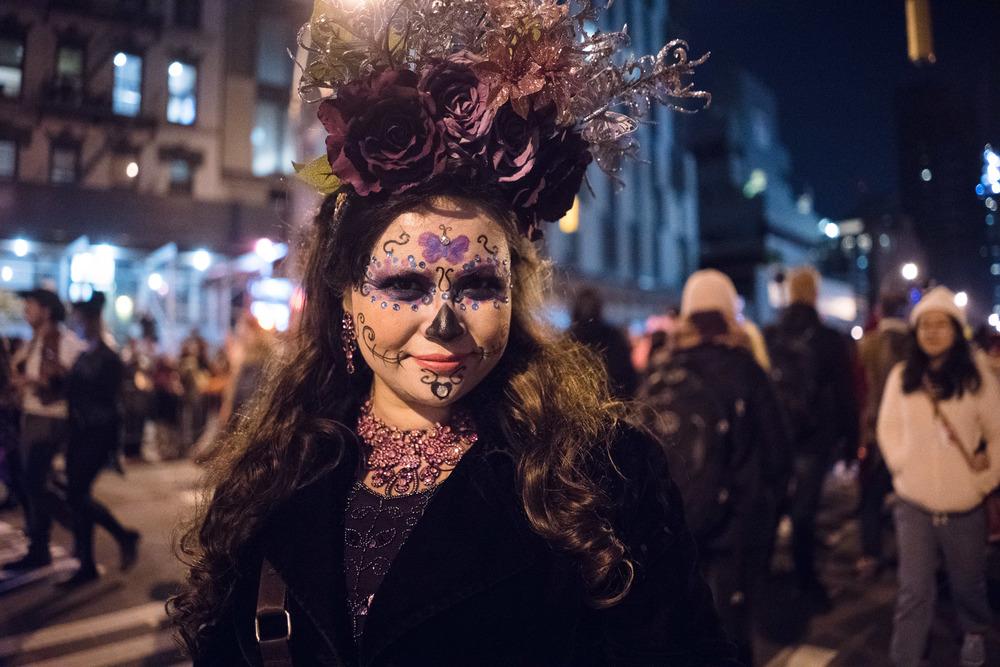 2015_halloween_parade__033.jpg