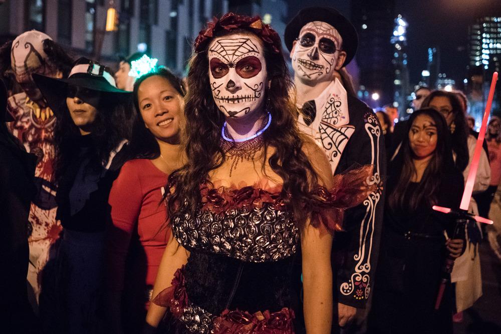 2015_halloween_parade__035.jpg