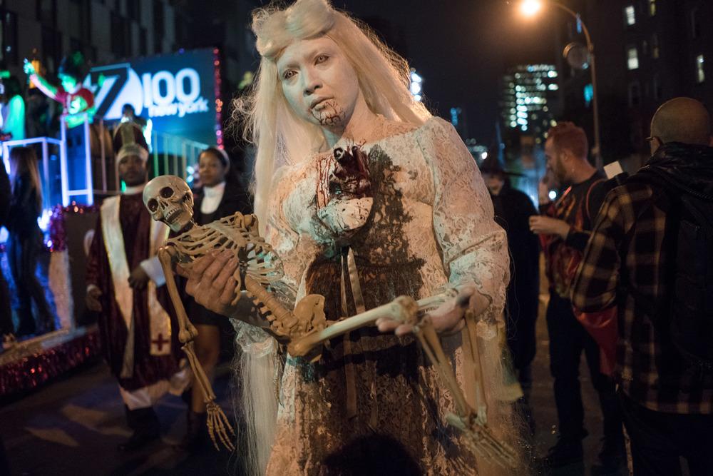 2015_halloween_parade__037.jpg