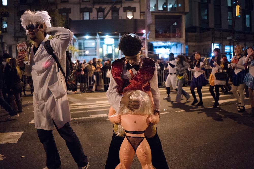 2015_halloween_parade__038.jpg