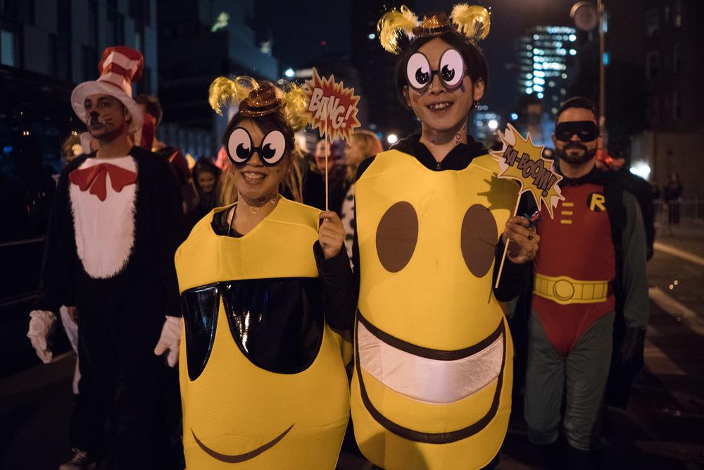 2015_halloween_parade__039.jpg